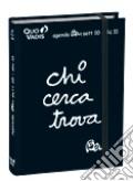 """Il Diario di BEN - agendabook 2013/14 """"affittasi cervello"""" scrittura"""
