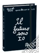 Il Diario di BEN - agendabook 2013/14