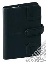 Agenda 2013 capri rigiro prestige 9x12,5 nero