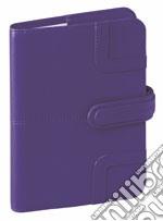 Agenda 2013 capri rigiro prestige 9x12,5 viola