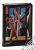 Rubrica telefonica 10x15 la danza scrittura