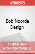 Bob Noorda Design art vari a