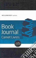 Moleskine PASSION BOOK - LIBRI articolo per la scrittura