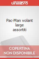 Pac-Man volant large assortiti articolo per la scrittura