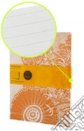 Set 2 Quaderni A Righe COVER ART Journal - Copertina Paul Desmond art vari a