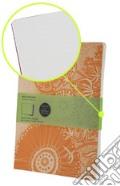 Set 2 Quaderni A Pagine Bianche COVER ART Journal - Copertina Paul Desmond art vari a