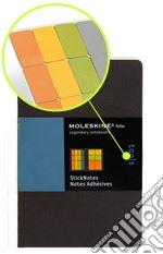 Moleskine FOLIO Professional - Etichette e Fogli Colorati  *Full Colour* articolo per la scrittura