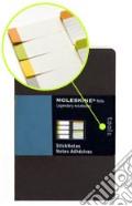 Moleskine FOLIO Professional - Etichette e Fogli Colorati  *Semi Colour* art vari a