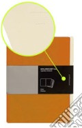 Moleskine FOLIO Professional - Filer Arancione art vari a