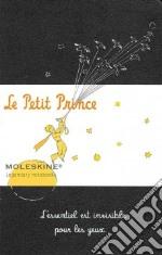 Taccuino LE PETIT PRINCE Mokeskine - Pocket Righe (Limited Edition) articolo per la scrittura