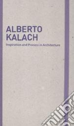 Inspiration and process in architecture. Zaha Hadid. Ediz. illustrata articolo per la scrittura di Schubert M. (cur.); Serrazanetti F. (cur.)