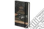 Moleskine Taccuino STAR WARS Limited Edition - POCKET Pagine Bianche articolo per la scrittura di Star Wars Pocket Plain