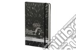 Moleskine Taccuino STAR WARS Limited Edition - LARGE Righe articolo per la scrittura di Star Wars Pocket Plain