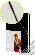 Agenda Pocket 2013 STAR WARS Special Edition - Settimanale + Taccuino articolo per la scrittura