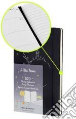 Agenda Pocket 2013 LE PETIT PRINCE Special Edition - Settimanale articolo per la scrittura