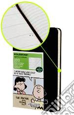 Agenda Pocket 2013 PEANUTS Special Edition - Settimanale articolo per la scrittura