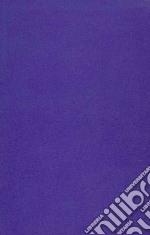 Notebook pkt squ bril violet hard articolo per la scrittura