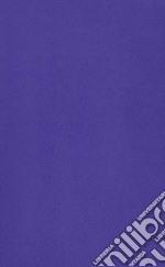 Notebook lg squ bril violet hard articolo per la scrittura
