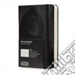 Agenda 2014 STAR WARS - Giornaliera Pocket art vari a
