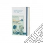 18 month le pocketeanuts weekly notebook pocket white hd articolo per la scrittura