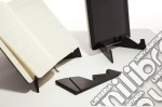 Moleskine TABLET & BOOK READING STAND articolo per la scrittura di Reading Stand