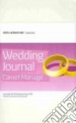 Taccuino passion. Wedding articolo per la scrittura