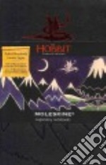 Limited edition. Taccuino. Hobbit. 13. Pocket. A righe articolo per la scrittura