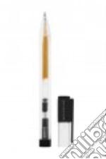 Penna roller metallic ink oro 0.7 articolo per la scrittura