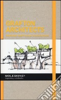 Grafton architects. Inspiration and process in architecture. Ediz. illustrata art vari a
