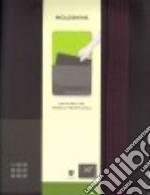 Mycloud tablet case 10
