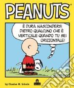 Peanuts. Vol. 1 articolo per la scrittura di Schulz Charles M.