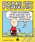 Peanuts. Vol. 1 art vari a