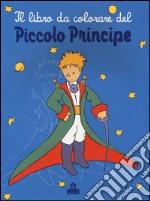 Il libro da colorare del Piccolo Principe. Ediz. illustrata articolo per la scrittura