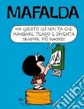MAFALDA Che Stress! Calendario da Tavolo 2016 art vari a