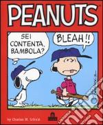 Peanuts. Vol. 3 articolo per la scrittura di Schulz Charles M.