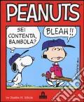 Peanuts. Vol. 3 art vari a