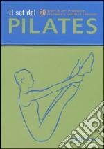 Il set del pilates. Con 50 carte articolo per la scrittura di Archer Shirley