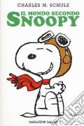 Il mondo secondo Snoopy art vari a