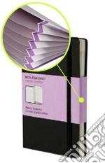 Taccuino Multitasche - Pocket articolo per la scrittura