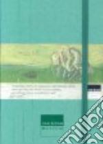 Taccuino per schizzi - Van Gogh Museum articolo per la scrittura