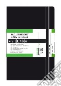 Moleskine City Notebook - Vienna art vari a