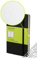 Taccuino Moleskine Soft Cover Pocket - Quadretti art vari a