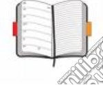 Moleskine Agenda settimanale 2008 - Extra Large Soft articolo per la scrittura