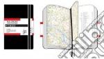 Moleskine City Notebook - Tokyo articolo per la scrittura