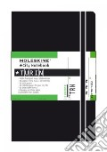 Moleskine City Notebook - Torino art vari a