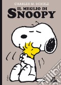 Il meglio di Snoopy art vari a