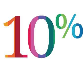 Migliaia di LIBRI in Sconto -10%