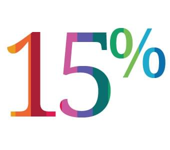 Migliaia di LIBRI in Sconto -15%