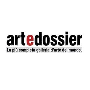 La più completa collezione d'Arte in offerta speciale!