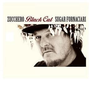 Il nuovo album di inediti di Zucchero Sugar Fornaciari!